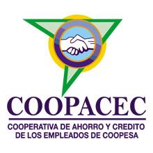 COOPACEC R.L.