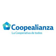 COOPEALIANZA R.L.