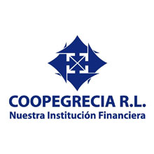 COOPEGRECIA R.L.