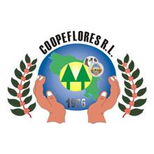 COOPEFLORES R.L.