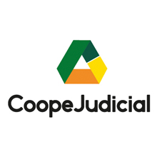 COOPEJUDICIAL R.L.