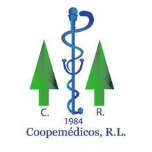 COOPEMEDICOS R.L.