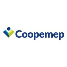 COOPEMEP R.L.