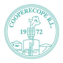 COOPERECOPE R.L.