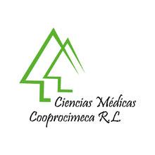 COOPROCIMECA R.L.