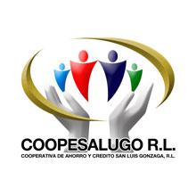 COOPESALUGO R.L.