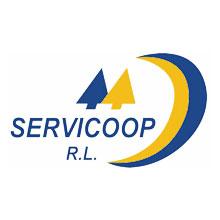 SERVICOOP R.L.