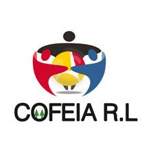 COFEIA R.L.