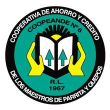 COOPEANDE 6 R.L.