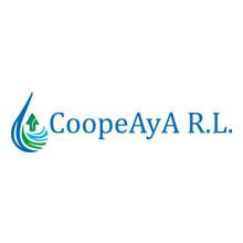 COOPEAYA R.L.