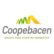 COOPEBACEN R.L.