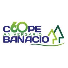 COOPEBANACIO R.L.
