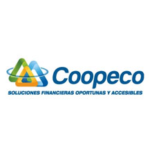 COOPECO R.L.