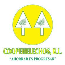 COOPEHELECHOS R.L.