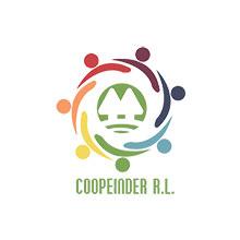 COOPEINDER R.L.