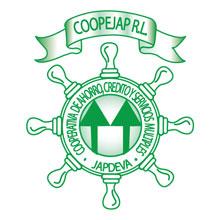 COOPEJAP R.L.