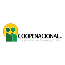 COOPENACIONAL R.L.
