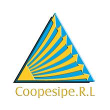 COOPESIPE R.L.