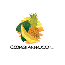COOPESTANFRUCO R.L.