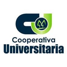 COOPEUNA R.L.