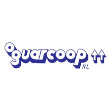 GUARCOOP R.L.