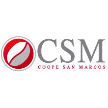 coope_csm