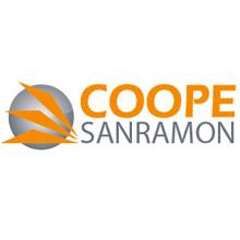 coope_sanramon